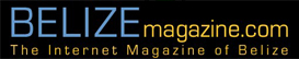 Belize Magazine