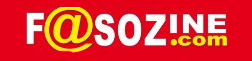 FasoZine