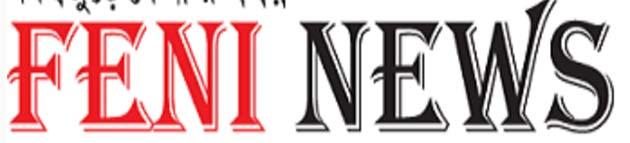 Feni News
