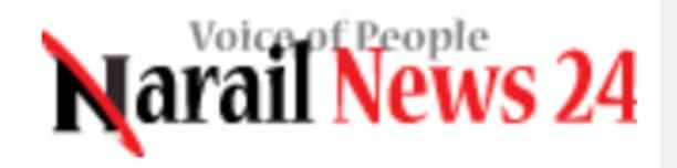 Narail News24