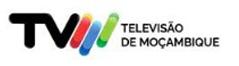 Television Mozambique