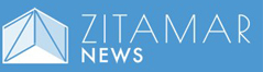 Zitmar News