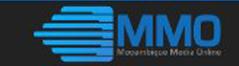 MMO News