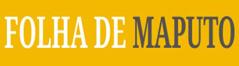Folhad Maputo