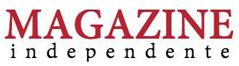 Magazine Mozambique