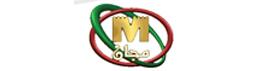Majan TV