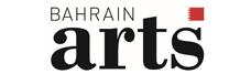 Bahrain Arts Mag