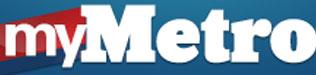 H metro