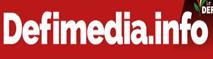 Defimedia News