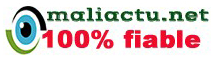 Maliactu News