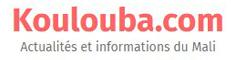 Koulouba News