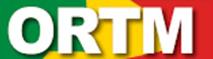 ORTM TV