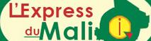 Express Mali