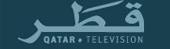 Qatar TV
