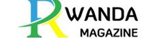 Rwanda Magazine