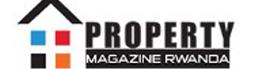 Property Mag