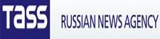 Russian News Agency