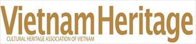 Vietnam Heritage