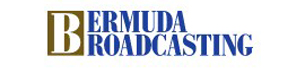 Bermuda Broadcasting