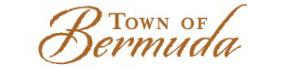 Town of Bermuda