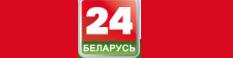 Belarus24