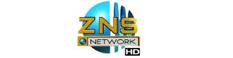 ZNS TV