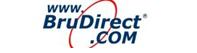 Budirect