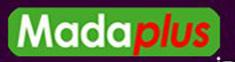 Mada Plus