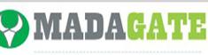 Mada Gate