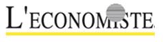 L Economiste