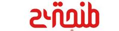 Tanja24 News