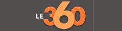Le360 News