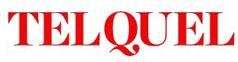 Telquel Magazine