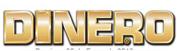 Dinero Magazine