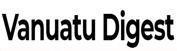 Vanuatu Digest