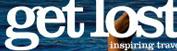Getlost Magazine