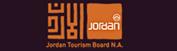 Jordan Journey