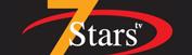 7stars TV