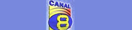 Canal8