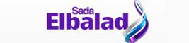 El Balad