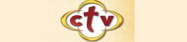 CTV Channel