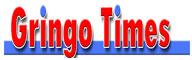 Gringo Times
