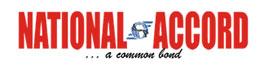 National Accord