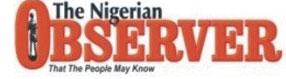 Nigerian Observer