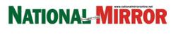 National Mirror Online