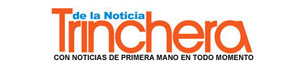 Trinchera Online