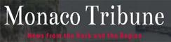 Monaco Tribune
