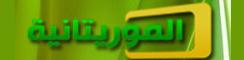 TVM online