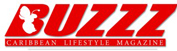 Buzzz Magazine