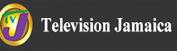 TV Jamaica